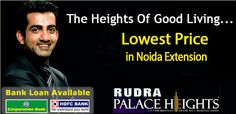 http://www.indyarocks.com/blog/2160407/Get-Your-Perfect-House-in-Noida-Extension-With-Excellent-Specification