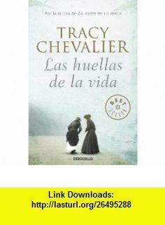 La huellas de la vida / Remarkable Creatures (Spanish Edition) (9788499088372) Tracy Chevalier , ISBN-10: 8499088376  , ISBN-13: 978-8499088372 ,  , tutorials , pdf , ebook , torrent , downloads , rapidshare , filesonic , hotfile , megaupload , fileserve