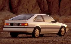 1988 honda accord hatchback | 1988 Honda Accord Lxi  Our 1st