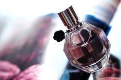 viktor-and-rolf-flowerbomb-fragrance-zoe-newlove-beauty-blogger