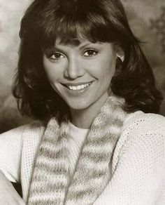 Image result for VICTORIA PRINCIPAL AND TIMES OF JUDGE ROY BEAN