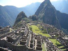 Galerie vidéos sur le Pérou http://www.hotels-live.com/videos/perou/ #Vidéos #Voyages