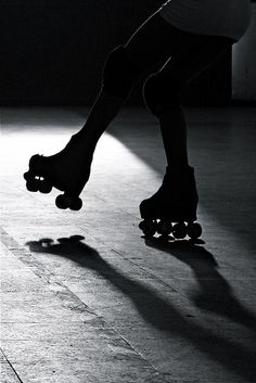 Sport Aesthetic White 70 New Ideas Black And White Picture Wall, Black And White Wallpaper, Black N White, Black And White Pictures, Gray Aesthetic, Black Aesthetic Wallpaper, Black And White Aesthetic, Aesthetic Wallpapers, Roller Derby