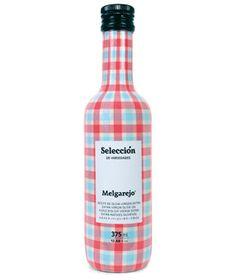 http://www.aceites-melgarejo.com/wp-content/uploads/2013/10/seleccion_ok.jpg