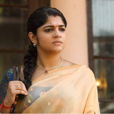 Indian Actress Hot Pics, Tamil Actress Photos, Most Beautiful Indian Actress, Indian Actresses, Beautiful Girl Drawing, Beautiful Birds, Bio Instagram, Indian Marriage, Sport Of Kings