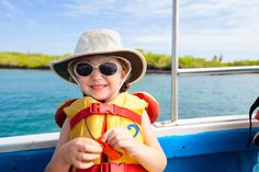 Prepare for summer with these water safety and pool safety rules every child needs to know