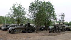 Repliku tanku Panther Ausf. A najdete v Muzeu na demarkační linii v Rokycanech   Plzeň.cz Military Vehicles, Army Vehicles