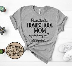 Discover recipes, home ideas, style inspiration and other ideas to try. Mothers Day Shirts, Dad To Be Shirts, Family Shirts, Vinyl Shirts, Custom Shirts, Funny Shirts Women, T Shirts For Women, Album Scrapbook, Graduation Shirts