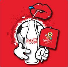 Coca-Cola_UEFA EURO 2012™