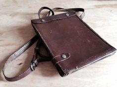 #bag #leather #oldshopstarysklep #krakow