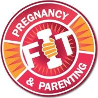 IG Fit Pregnancy and Parenting