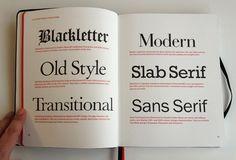 Type Matters, buy it online: http://www.merrellpublishers.com/?9781858945675