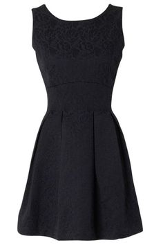 "Blush Dress Navy, this is what i picked out for the ""Mad Men"" night at The Haviland!!"