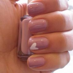 Nails - Love these