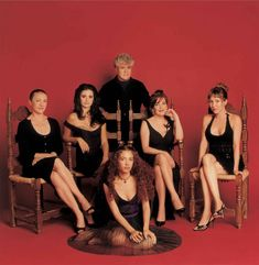 Dönüş (Volver) by Pedro Almodovar (2006) Blanca Portillo, Penelope Cruz, Carmen Maura, Lola Dueñas, Yohana Cobo, Pedro Almodovar