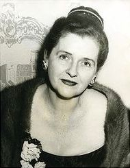 Mary Coyle Chase (1906 - 1981)