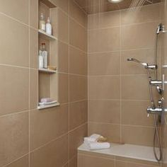 Simple Indian Bathroom Interior Design Best Of Indian Small Bathroom Designs New Bathroom Design Bathroom Small Bathroom Interior, Bathroom Design Small, Bath Design, Modern Bathroom, Master Bathroom, Tiled Bathrooms, Master Shower, Brown Bathroom, Small Bathrooms