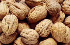 La FDA déclare que les noix sont des médicaments