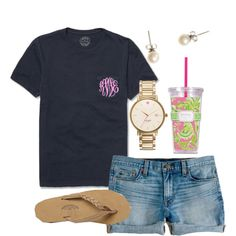 simple cute outfits for school 5 best - school outfits for teen girls - . - School Outfits for Teen Girls - Lazy College Outfit, School Outfits For College, Summer School Outfits, Lazy Day Outfits, Preppy Outfits, Casual Winter Outfits, Preppy Style, Outfits For Teens, School Days