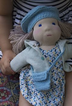 Zojka Teddy Bear, Dolls, Animals, Animais, Animales, Animaux, Puppet, Doll, Animal