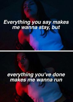 39 Ideas For Music Quotes Lyrics Lana Del Rey Heart Lana Del Rey Quotes, Lana Del Rey Lyrics, The Words, Under Your Spell, Emotion, Song Quotes, Qoutes, Funny Couples, Quote Aesthetic