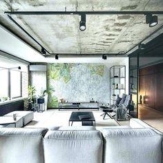 Best Track Lighting Room Track Lighting Design Track Lighting Living Room  Industrial Track Lighting Best Track