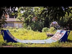 Skate Adventures in Puerto Rico: Color Rico - Part 3 - http://DAILYSKATETUBE.COM/skate-adventures-in-puerto-rico-color-rico-part-3/ - CLICK to watch episode 2: http://win.gs/ColorRicoEp2 Contrary to our expectations, Puerto Rico had loads of skate spots. With the economy in the doldrums, there were plenty of abandoned buildings, bankrupt stores and unfinished building projects, which offer skaters some unlikely – and unseen – spo - Adventures, color, part, Puerto, Rico, s