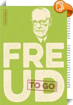 Freud to go    :  Freud begann mit Arbeiten zur Gehirnanatomie, es folgten Hypnosetherapien und Traumdeutung. Alsbald kam er zu der Erkenntnis: »Es ist nicht bequem, Gefühle wissenschaftlich zu bearbeiten« Mit seinen Thesen zur menschlichen Seele machte er einen neuen Blick auf das Verhältnis von subjektivem und gesellschaftlichem Sein möglich. Der Begründer der Psychoanalyse wurde so zu einem der einflussreichsten Theoretiker des 20. Jahrhunderts, der mit seinen kultur- und religionsk...