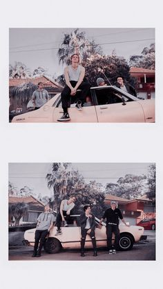 Excellent simple ideas for your inspiration 5 Seconds Of Summer, Luke Hemmings, Sophie Turner, 5sos Wallpaper, 5sos Pictures, 5sos Pics, Rapper, 5sos Memes, Calum Hood