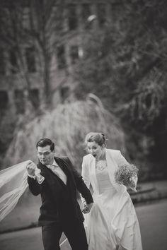 Adam morrison wedding