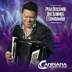 Baixar cd Caninana - Promocional 2017, Baixar cd Caninana - Promocional, Baixar cd Caninana, cd Caninana - Promocional 2017, cd Caninana 2017, cd Caninana