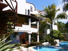 If you are searching for real estate in Playa Del Carmen, you could be wondering whether you'll be able to really possess a property in Mexico. Playa del Carmen is really a beautiful place that numerous foreigners yearn to obtain home. Searching, Beautiful Places, Destinations, Mexico, Real Estate, Mansions, House Styles, Home, Playa Del Carmen