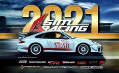 I wish you all a Happy 2021. Make it a good one! Racing News, I Wish, Happy New Year, Stuff To Do, The Past, Let It Be, Wish, Happy New Year Wishes