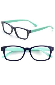 cool eyeglasses xv10  cool eyeglasses