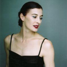 MARIE AGNES GILLOT Danseuse Etoile DE L' OPERA DE PARIS