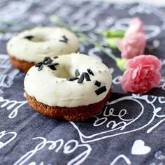 #leivojakoristele #ystävänpäivähaaste Kiitos @noppasoppa.blogi
