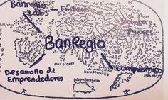Nexo Banregio, apoyo a emprendedores