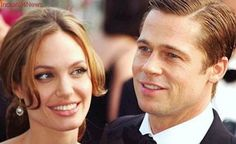 Angelina Jolie, Brad Pitt reach agreement to handle divorce privately