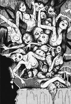 <<Aquel que no conozca mis demonios no debería darse la tarea de provocarlos >> {Kuro Neko San}