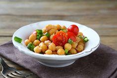 Cícer so zeleninou Cantaloupe, Fruit, Cooking, Health, Celebrity, Food, Cuisine, Kitchen, Meal