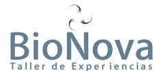 Diplomado Formación de Profesores de Yoga Colombia - BIONOVA