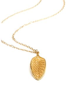 Sarah Pendant Necklace - JewelMint