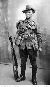 The Light Horse (South Australian Mounted Rifles) SAMR) is a Reserve light cavalry regiment of the Australian Army based in Adelaide. Anzac Soldiers, Ww1 Soldiers, World War One, First World, Ww1 Photos, Anzac Day, Remembrance Day, Commonwealth, British Army