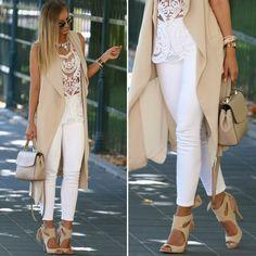 styleandblogmesi1
