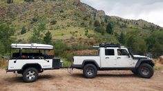 Petersen's Hunting and AEV