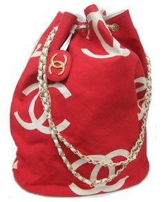 cheapwholesalehub.com  wholesale quality chanel purses, wholesale designer chanel bags, discount designer chanel bags wholesale.