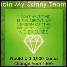 Join me today! http://amberperry.myitworks.com