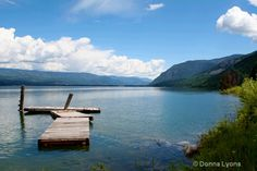 Little Shuswap Lake, one of my all time favorite places in the world Vancouver City, Close To Home, How To Get Money, Positive Thoughts, British Columbia, East Coast, Places Ive Been, Natural Beauty, All About Time