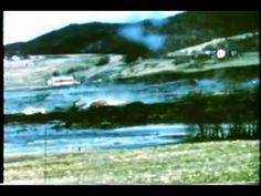 Kvikkleireskredet i Rissa - 1978 (norsk kommentar) - YouTube Mountains, Youtube, Nature, Travel, Voyage, Trips, Viajes, Naturaleza, Destinations