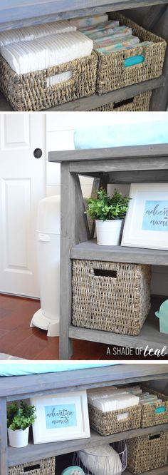 Create-the-Perfect-Baby-Changing-Station.8